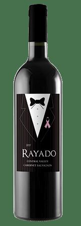 Rayado Cabernet Sauvignon