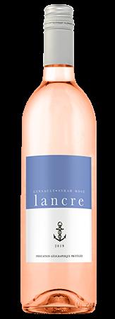Lancre Rosé