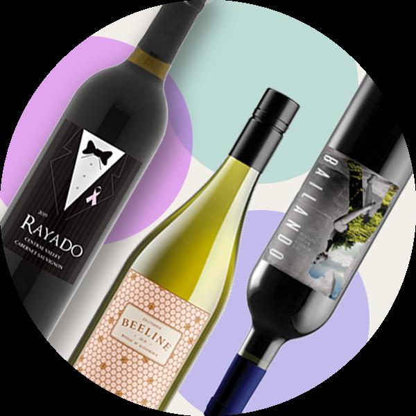 Virtual Wine Guide Success Kit