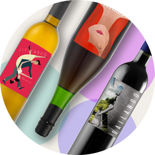 Virtual Wine Guide Success Kit